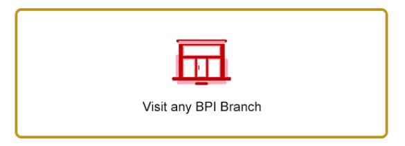 Update_BPI_Account_Online_06