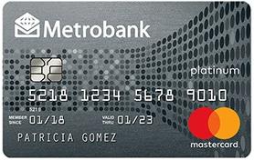 Metrobank_Peso_Platinum_Mastercard.jpg