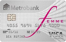 Metrobank_Femme_Signature_Visa.jpg