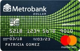 Metrobank_Dollar_Mastercard.jpg