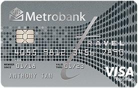 Metrobank_Travel_Platinum_Visa.jpg