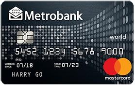 Metrobank_World_Mastercard.jpg