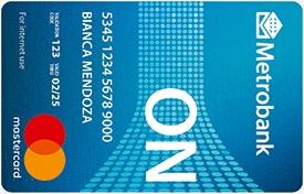 Metrobank-ON-Internet-Mastercard.jpg