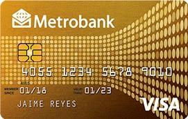 Metrobank_Gold_Visa.jpg