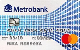 Metrobank_M_Lite_Mastercard.jpg