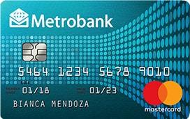 Metrobank_Classic_Mastercard.jpg