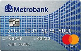 Metrobank_M_Free_Mastercard.jpg