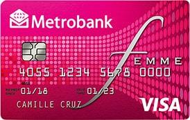 Metrobank_Femme_Visa.jpg