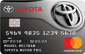 Metrobank_Toyota_Mastercard.jpg