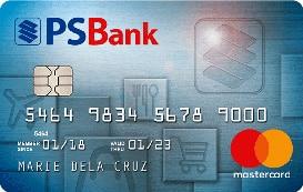 Metrobank_PSBank_Credit_Mastercard.jpg