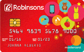 Metrobank_Robinsons_Classic_Mastercard.jpg