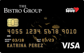 Metrobank_The_Bistro_Group_Visa.jpg