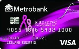 Metrobank_Femme_Ican_Serve_Visa.jpg