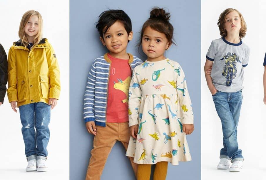 31361ea718c4f Chaque maman aimerait que son enfant soit habillé non seulement chaud et  confortable