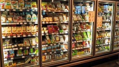 Acheter du matériel frigorifique professionnel auprès de la meilleure enseigne
