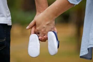 Comment bien s'occuper d'un bébé ?
