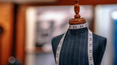 Comment choisir son mètre ruban de couture ?