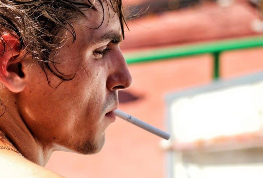 De quoi a-t-on besoin pour réussir un sevrage tabagique?