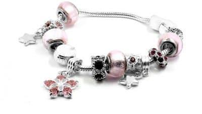 Importance et utilisation du bracelet