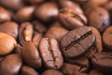 Moudre son café et choisir ses grains