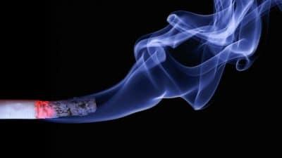 Où trouver les meilleures tubeuses de cigarette électrique ?