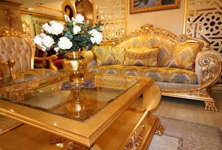 Pourquoi faut-il opter pour des meubles indus ?